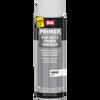 High Build Primer Surfacer: White (Aerosol)