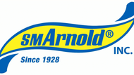 S.M. Arnold