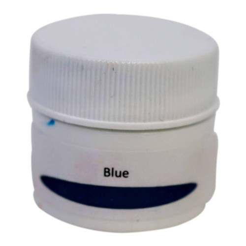 Compound-Blue (1/4 oz)