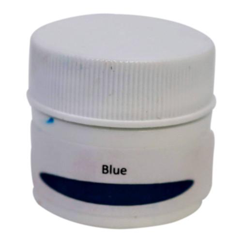 Compound-Blue (8 oz)