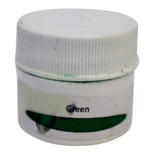 Compound-Green (00025 oz)