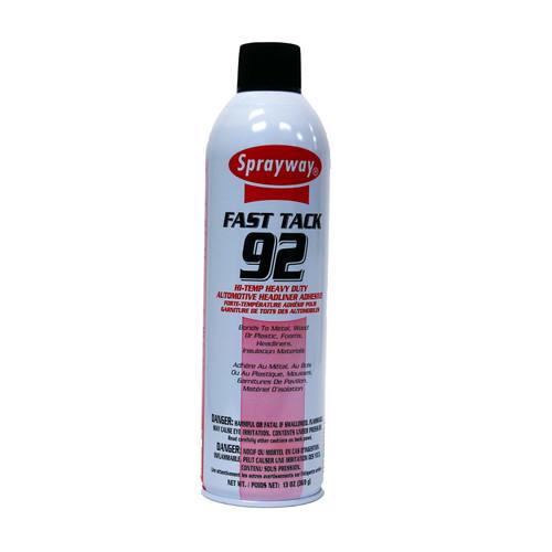 Sprayway Fast Tack 92