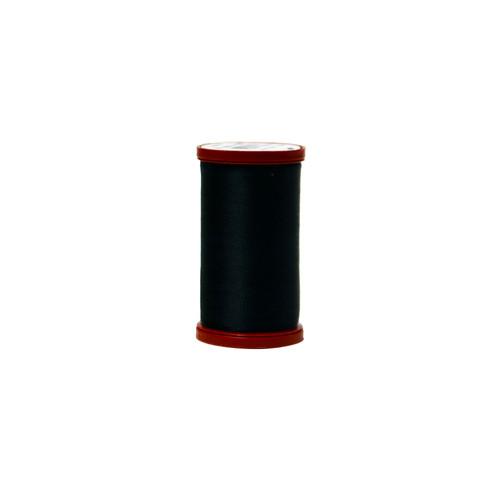 Upholstery Thread - Black