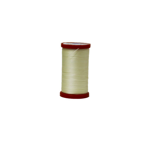 Upholstery Thread - Natural