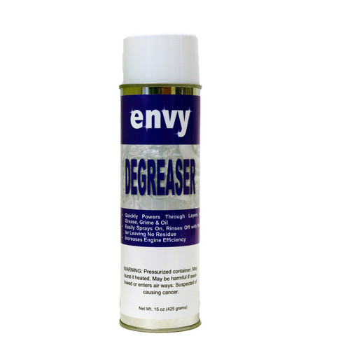 Degreaser (A)