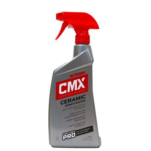 Mothers CMX Ceramic Spray Coating (24 oz)