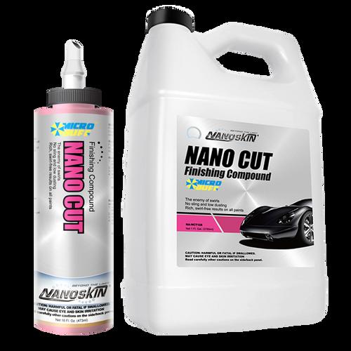 NS Nano Cut (Pint)