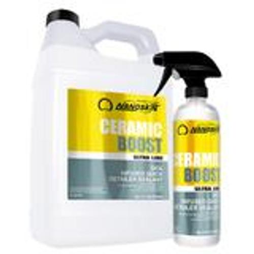 NS Ceramic Boost (Gallon)