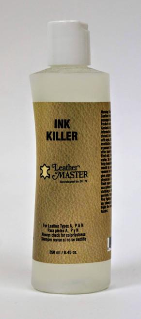 Leather Master Ink Killer (250 ml)