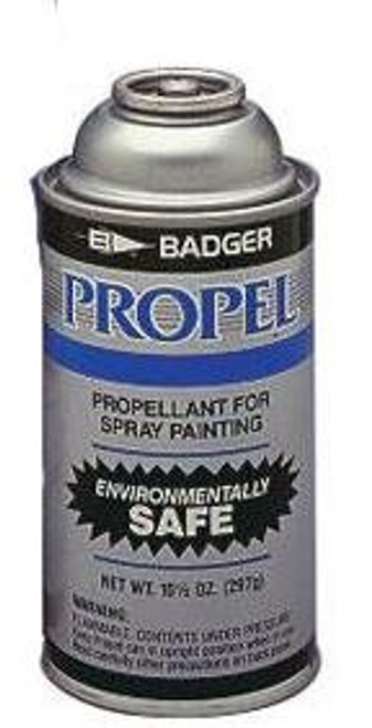 Propel- Small