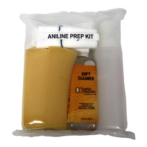 Aniline Prep Kit