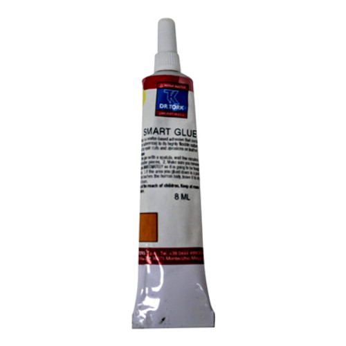 Leather Master Smart Glue (8 gr)