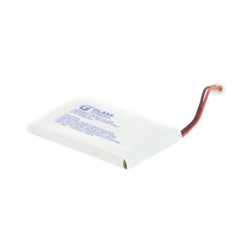 WR Bluewave Battery