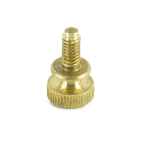 WR Spectrum Injector Lock Screw