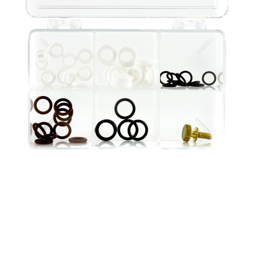 WR Seals- Seal Kit