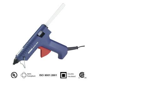 HG GlueFix 3002