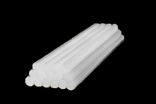 HG Glue Sticks - General Purpose