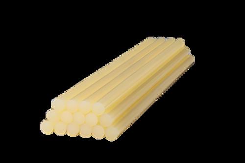 HG Glue Sticks - Laminate