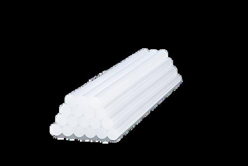 HG Glue Sticks - Clear