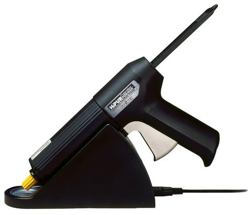 HG HiPurformer Glue Gun