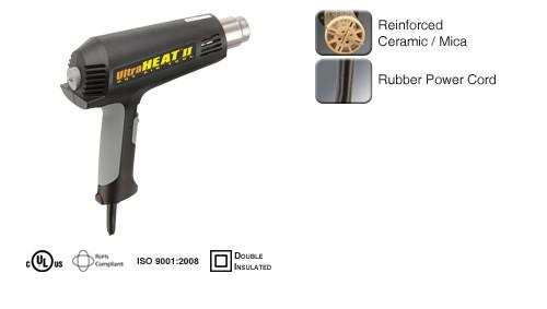 HG SV 803