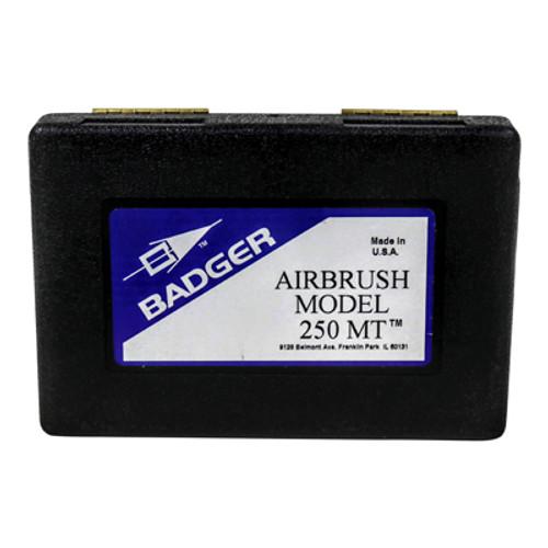 AB 250MT Kit