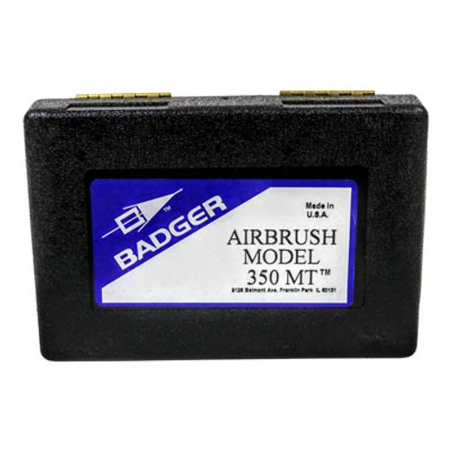 AB 350MT Kit