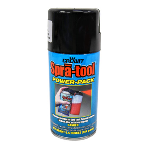 Spra Tool Power Pack