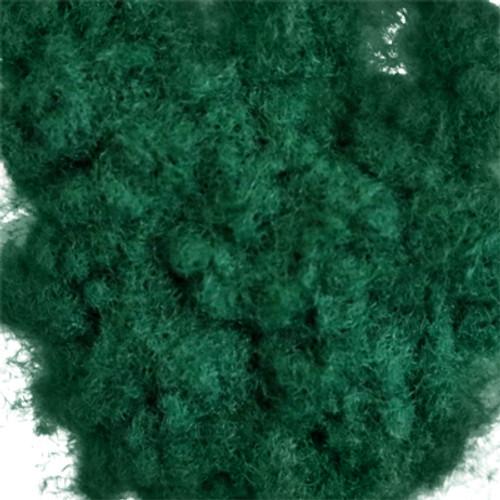 F34 - Dark Green