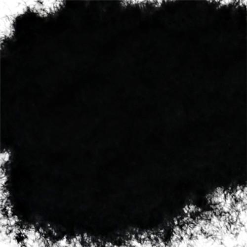 F37 - Black
