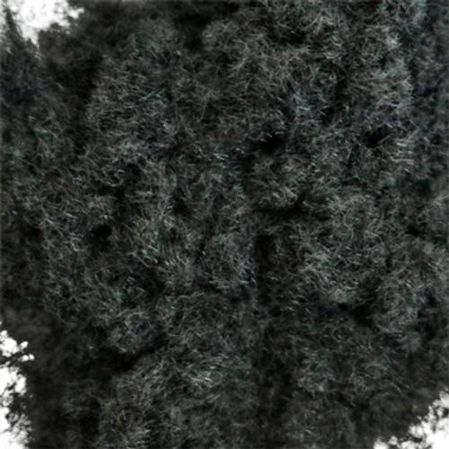 F39 - Dark Gray