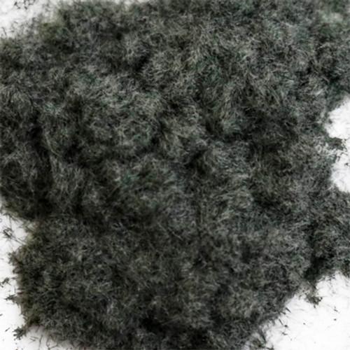 F40 - Medium Dark Gray