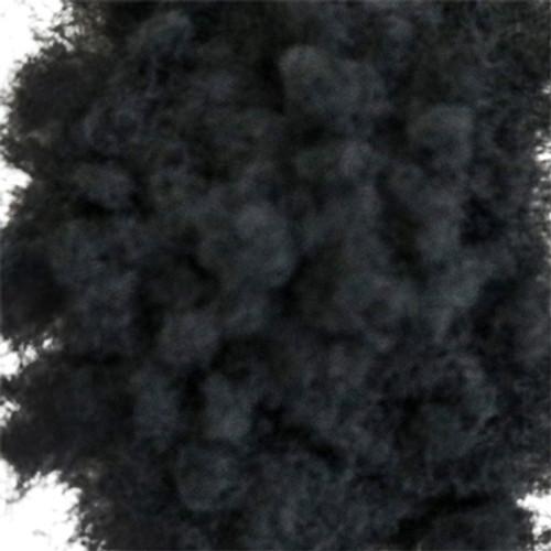 F64 - Dull Black/ Ebony