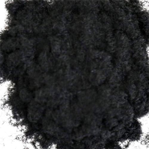 F89 - Auto Black