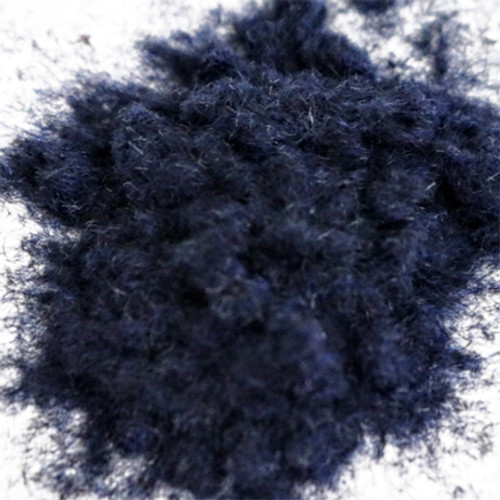 F93 - Dark Navy Blue