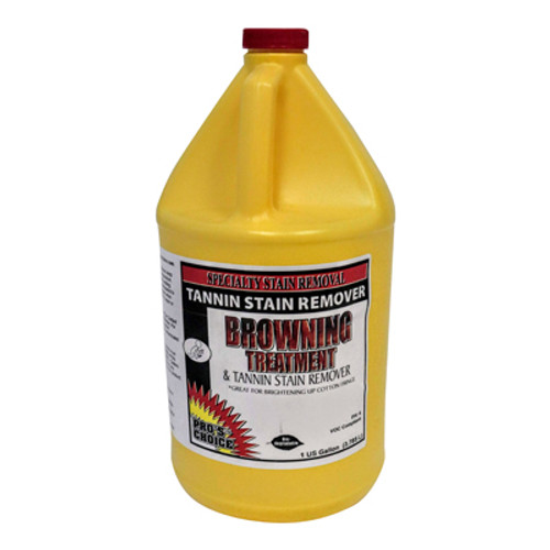 CTI Browning Treatment (Gallon)