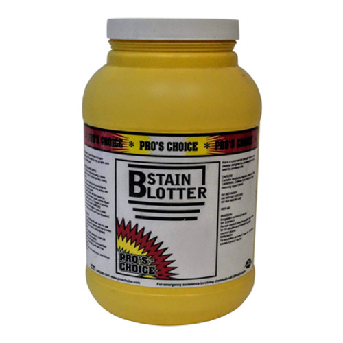CTI Stain Blotter Powder (27 oz)