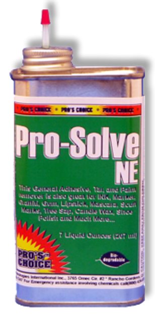 CTI CMC Application Fluid (ProSolve NE) (7 oz tin)