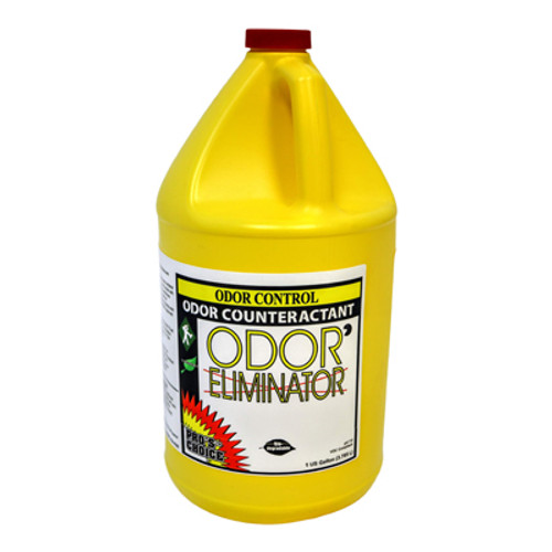 CTI Odor Eliminator (Gallon)