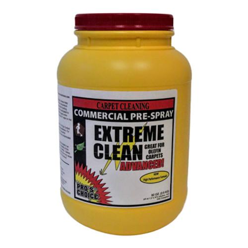 CTI Extreme Clean (92 oz)