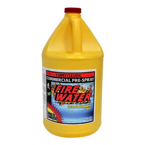 CTI Firewater (G)