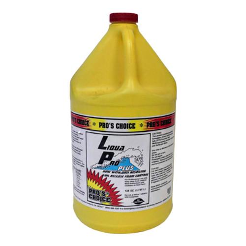 CTI Liqua Pro (Gallon)