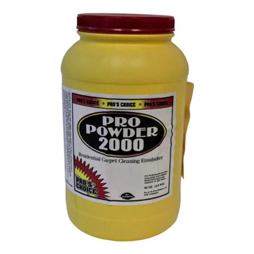 CTI ProPowder 2000 (92 oz)
