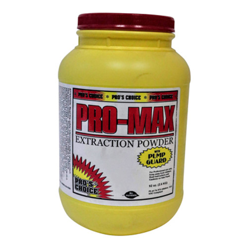 CTI ProMax (92 oz)