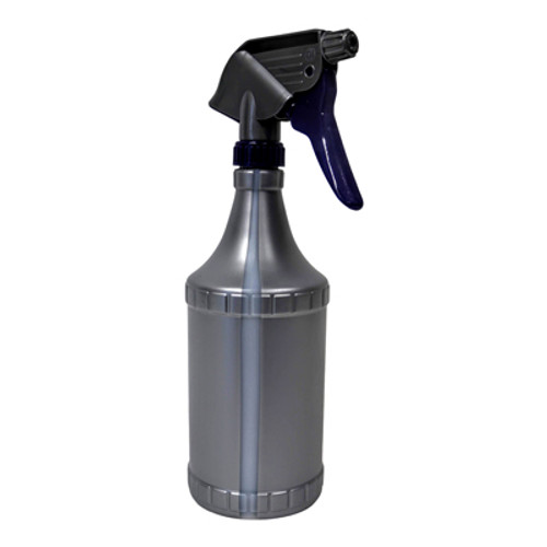 Sprayer-Chemical (32 oz)