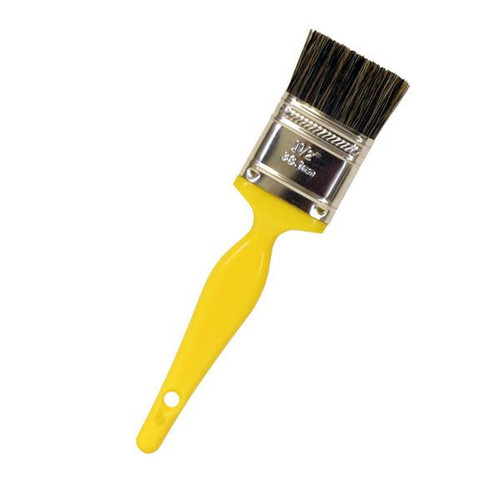 Detail Paint Brush Style