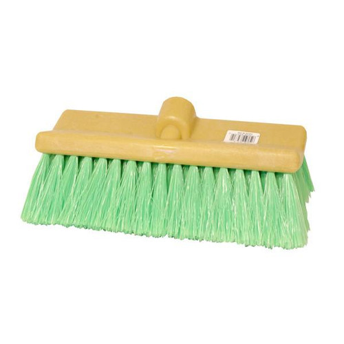 "10"" Bi-Level Wash Brush"