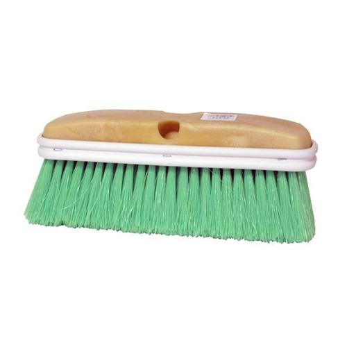 "10"" Fountain Wash Brush"