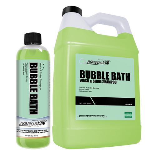 NS Bubble Bath (Pint)