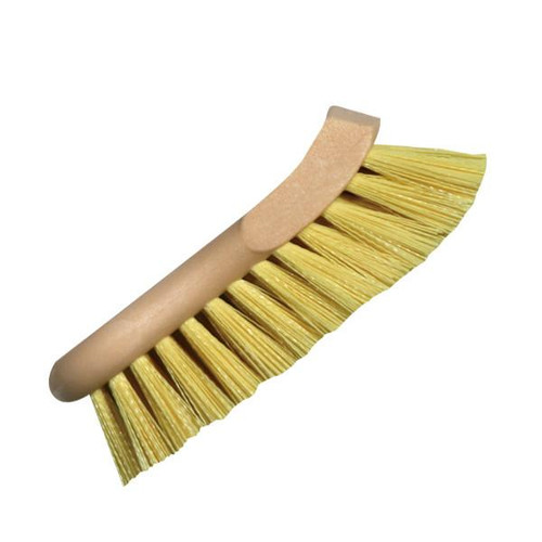 Heavy Duty Interior & Upholstery Brush